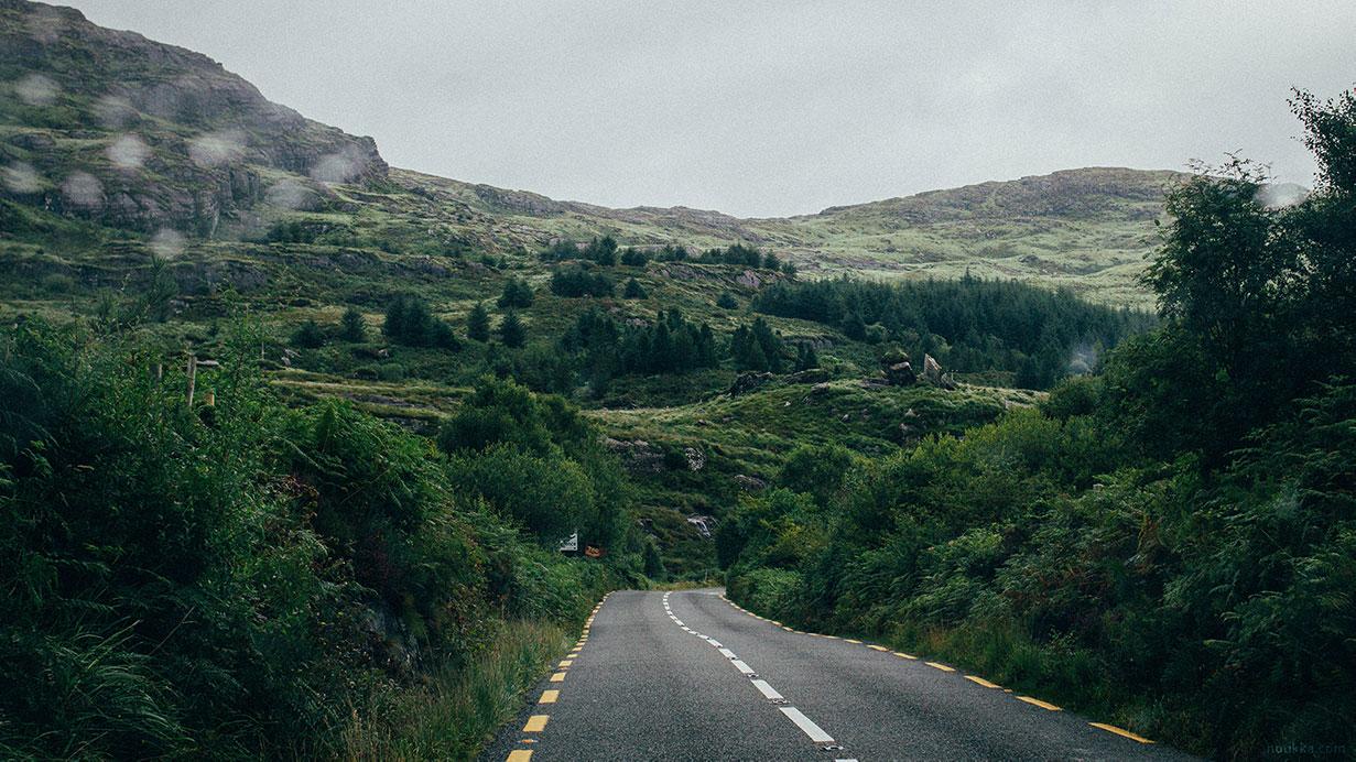 Irish_Road_Noukka