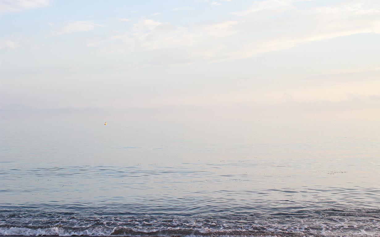 Preview_Ocean_View
