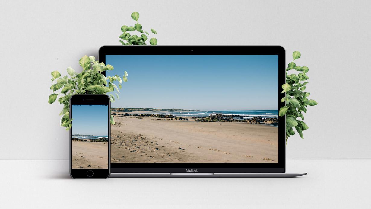 Mockup_Beach_Portugal_1